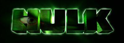File:Hulk movie logo.jpg