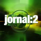 Jornal 2 2004
