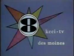 KCCI 1974