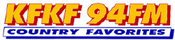 KFKF 94FM