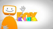 KIDS ROBOTTI CLOSE
