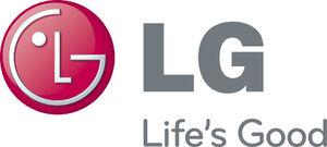 LG LOGO NEW