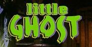 Little Ghost logo (1)