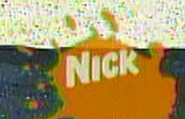 Nick.com 2004