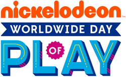 Nickelodeon-Worldwide-Day-of-Play-2014-Logo-Nick-WWDoP