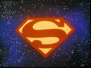 Superman1988logo