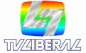 TV Liberal (1980)