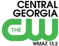 WMAZ-DT2 logo