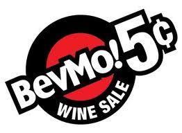 File:Wine sale.jpg