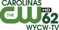 Wycw 2008