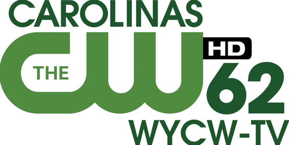 File:Wycw 2008.png