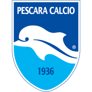 600px-Pescarastemma