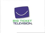 Big Ticket Television 1999