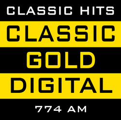 Classic Gold Gloucester 2002
