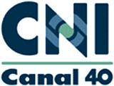 File:Cni canal 40 logo.jpg