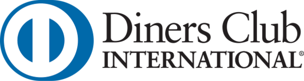 File:Diners Club Logo.png