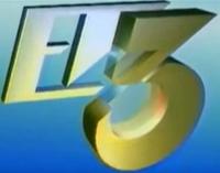 ET3 old logo