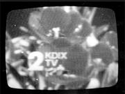 KDIX3