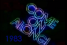 Nine-83z