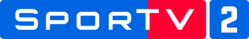 SporTV2 2017