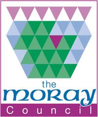 The Moray Council
