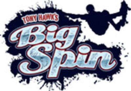 File:Tony Hawk's Big Spin logo (with skater).jpg
