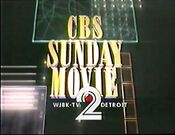 WJBK-ID-CBS-Sunday-Movie