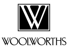 Woolo