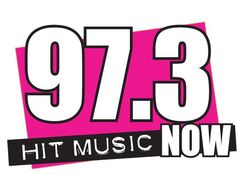 973 Hit Music Now