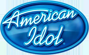 File:American Idol logo.png