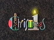 Bbc1 xmasid first 1987a
