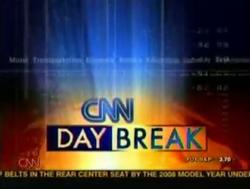 CNNDaybreak2005