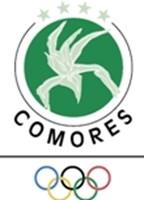 Coromos olympic