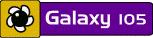 Galaxy Yorkshire 1999