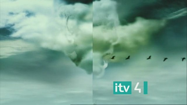 File:ITV4 Clouds ident.jpg