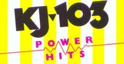 Kjyo power hits