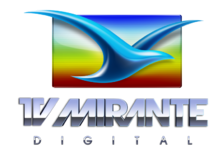 LOGO-TV-MIRANTE-DIGITAL1