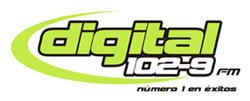 Logotipo-Digital-1029