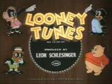 LooneyTunes1935