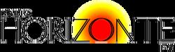 Radiohorizontehasta2004