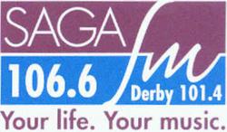 Saga 106 2003a
