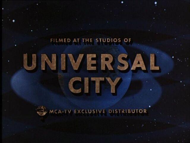File:UniversalCity logo.jpg
