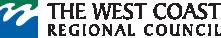 West Coast Regional Council