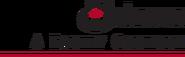 800px-SC Johnson Logo svg