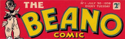 Beano1938