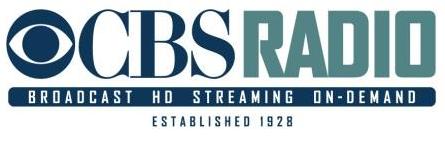 File:CBS Radio (Present).png