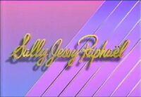 EGwzbW43MTI= o sally-jessy-raphael-1989-1994-closing-theme