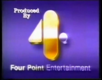 Four Point Entertainment