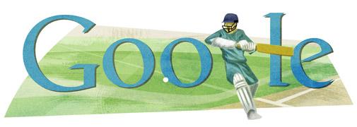 File:Google Start of Cricket World Cup 2011.jpg
