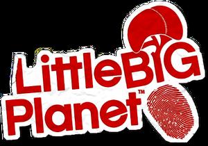 LittleBigPlanet Vita (Pre-release)